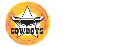 Cowboys Community Foundation